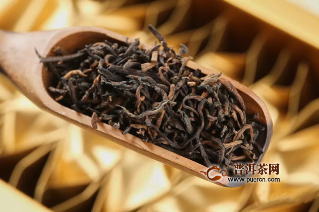 茶与健康 民间流传普洱茶的用法