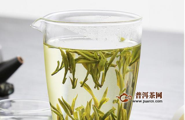 紫砂壶不适合泡什么茶?黄茶