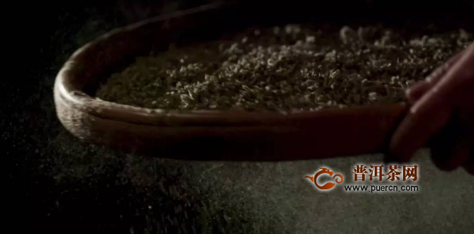 今晚央视10频道《探索发现》播出《黔茶密码》第一集