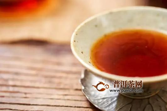 关于茶的句子,竟然可以这么漂亮!