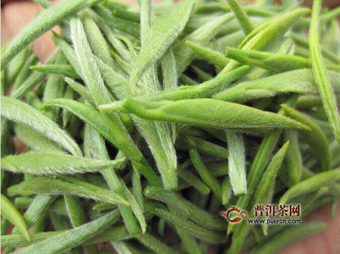 刘仲华院士:疫情下中国茶业健康发展的思考