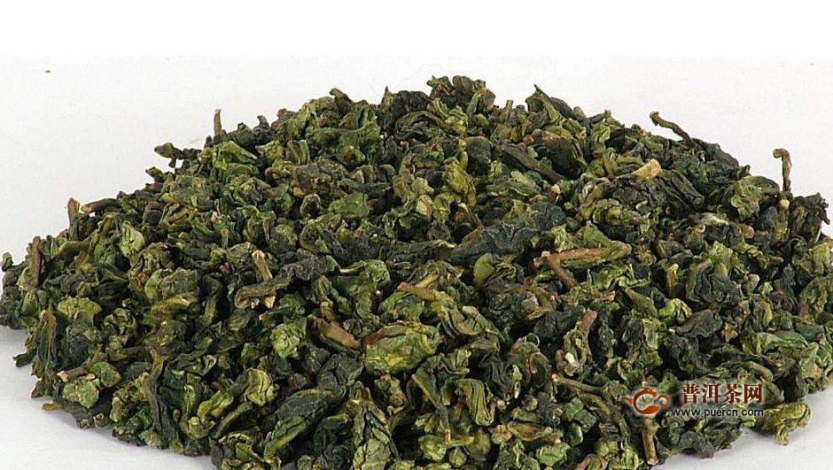 铁观音茶叶一斤多少钱