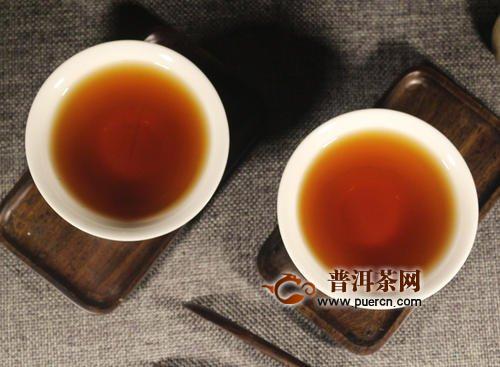 什么人不能饮陈皮普洱茶