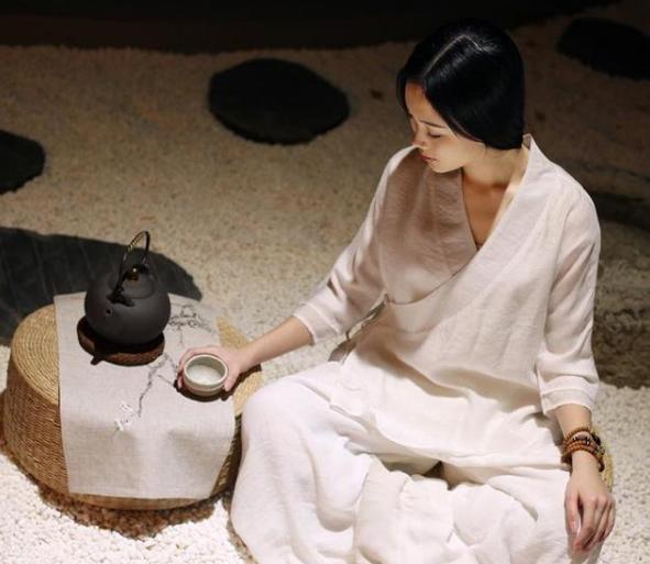 茶道美学是什么