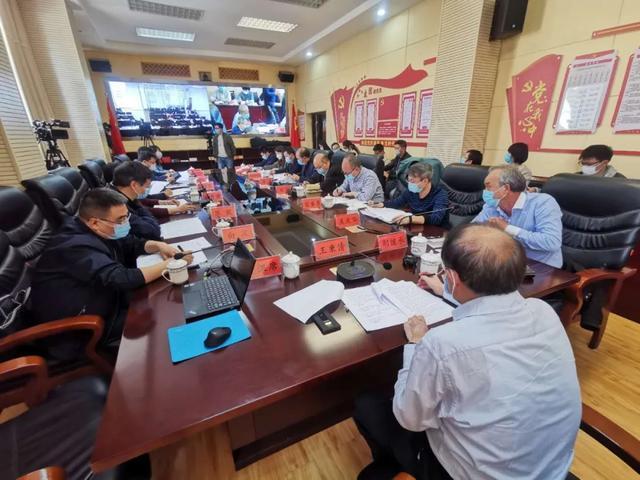 贵州推动全省茶行业学习电商运营
