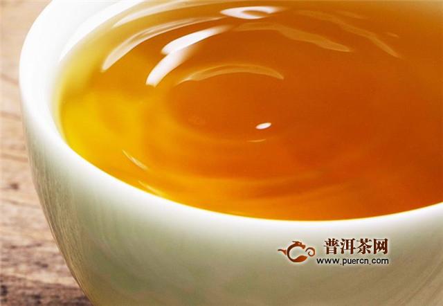 福鼎白茶饼怎么泡?