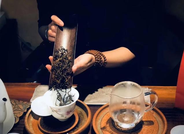 春茶即将上市 勐海邀你来尝鲜