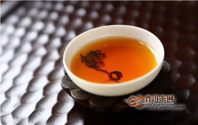 普洱生茶能放多少年