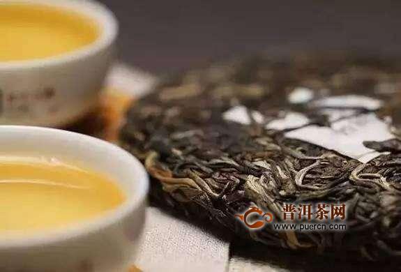 广东地区存放普洱茶有什么讲究?教你4招搞定它!