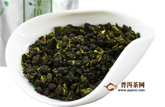 正山小种属于红茶还是乌龙茶