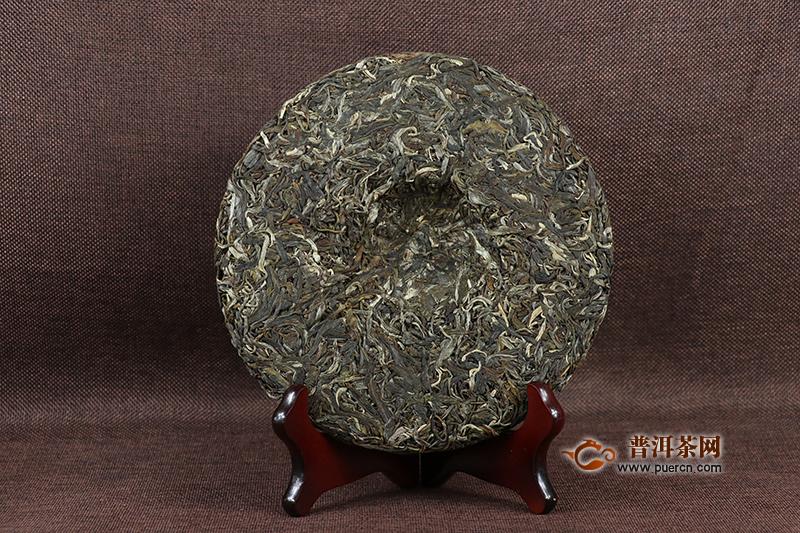 普洱茶生茶怎么储存