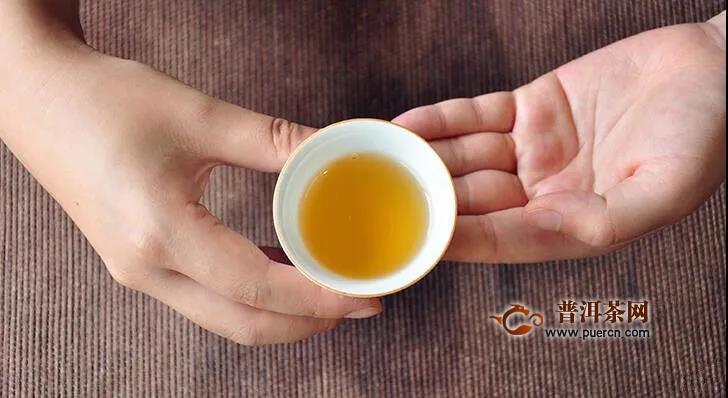怎样辨别白茶好坏?专家教你看完不入坑!