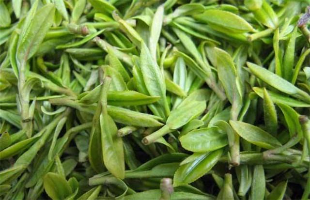 今年西湖龙井茶价格和往年持平