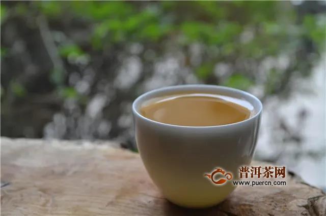 【原创】与对的人一起,喝一杯好茶