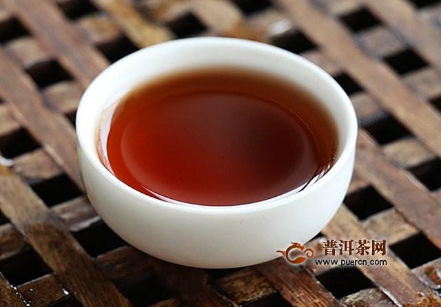 柑普茶怎么喝