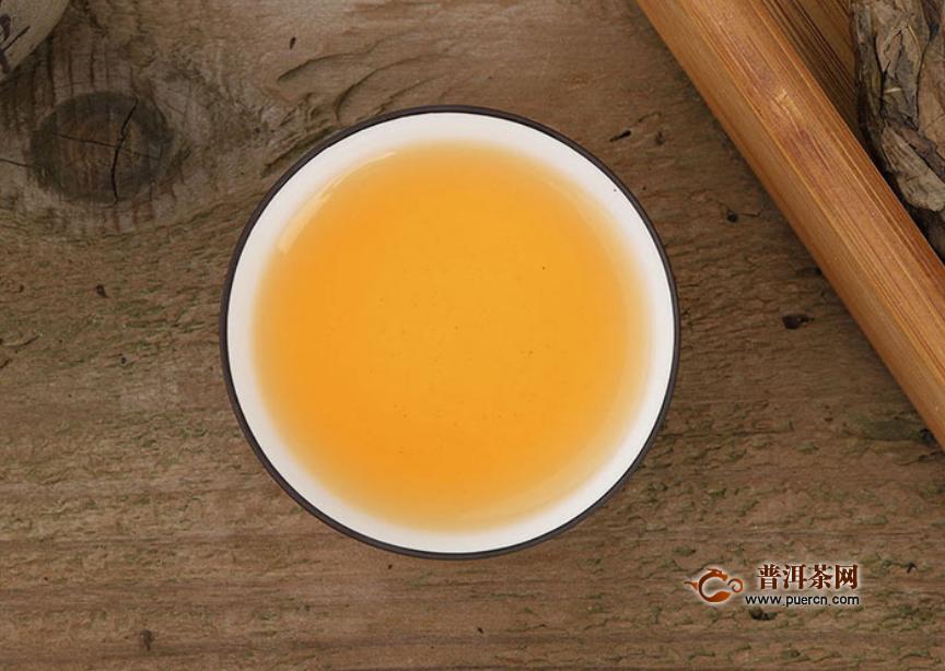 寿眉白茶的功效和作用
