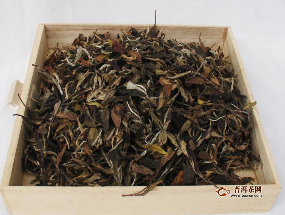 福鼎寿眉品牌茶价格