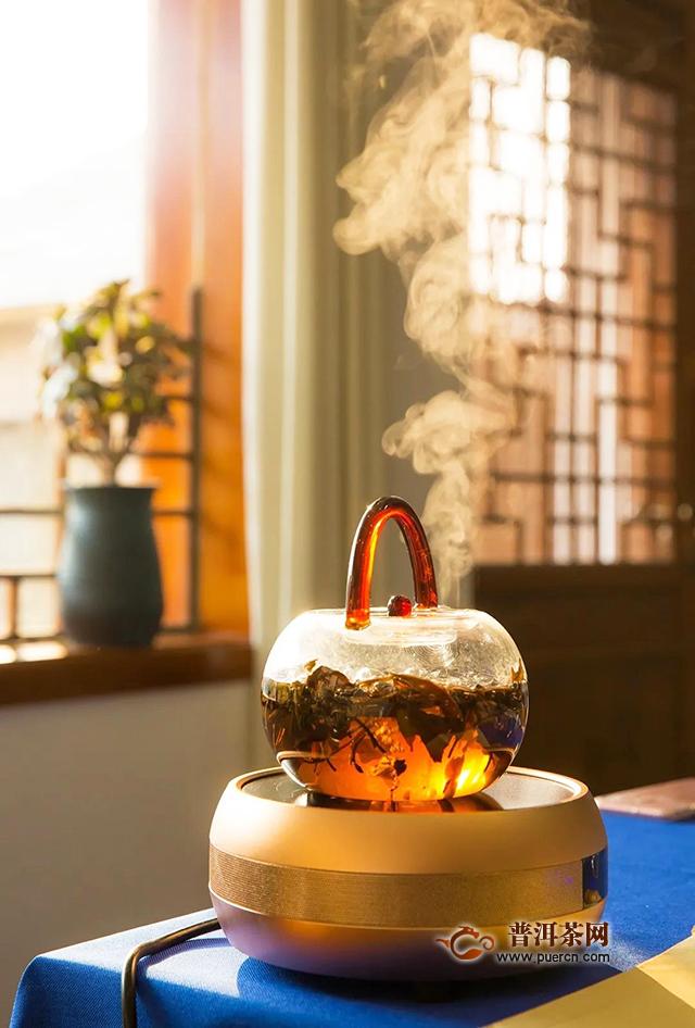 每天15:00时,能量下午茶!
