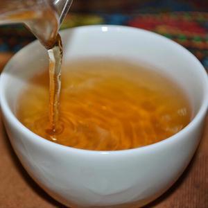 普洱沱茶的分类