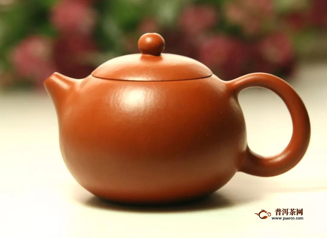 紫砂壶怎样养出漂亮的包浆?记住这三点