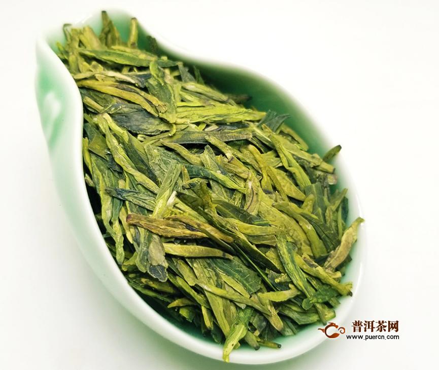 龙井茶什么季节最好