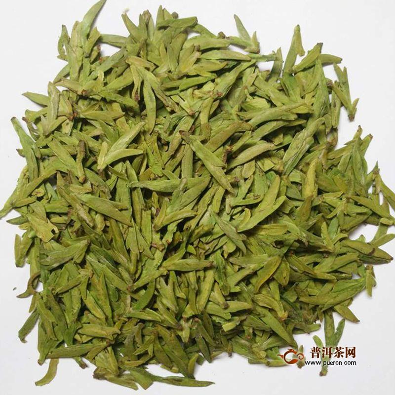 大关翠华茶价格多少一斤