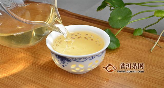 碧螺春属于红茶还是清茶