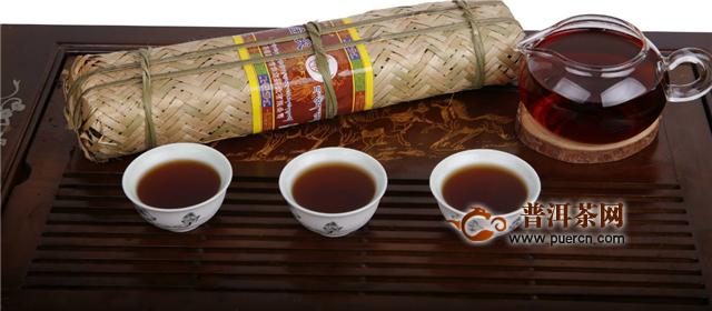 藏茶属于红茶还是绿茶?藏茶属于黑茶!