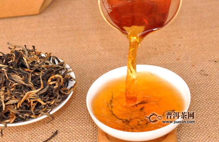 正山小种茶叶产自哪里