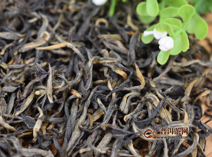 正山小种红茶效果怎么了样