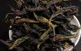 水仙茶的功效