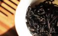 老纵水仙茶功效和作用