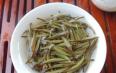 喝福鼎白茶十天能瘦几斤