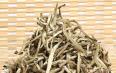 福鼎白茶饼是什么茶