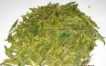 龙井茶副作用