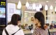 """疫情下,看新式茶饮品牌是如何""""突围求生""""?"""