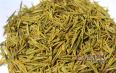 """君山银针属于什么茶?有""""金镶玉""""之称的黄茶"""