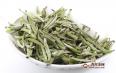 白毫银针属于绿茶吗