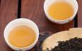 祁门红茶的作用功效