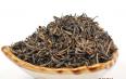 著名的祁门红茶产于哪里