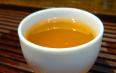 祁门红茶等级标准