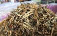 滇红茶的种类及特点
