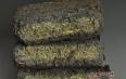 安化黑茶茯砖哪种得好