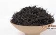 安溪乌龙茶的作用和功效