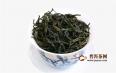 安溪乌龙茶是什么茶