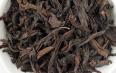 广东乌龙茶种类
