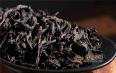 武夷岩茶是闽南乌龙茶的代表