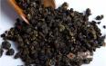 广东乌龙茶的功效与作用及禁忌