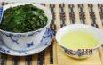 安溪乌龙茶的作用和功效、禁忌