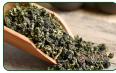 安溪的乌龙茶有哪些